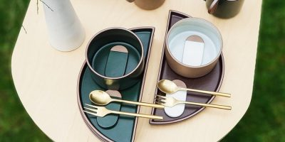 Как правильно выбрать безопасную для нашего здоровья посуду