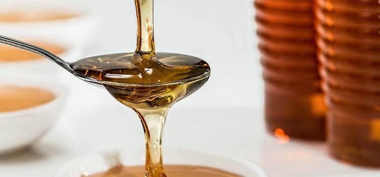 Мёд — не лекарство, а продукт + рецепт свинины с мёдом