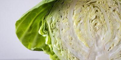 Как приготовить тушенную капусту