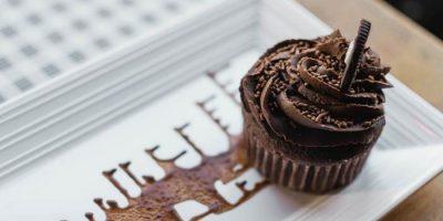 Что можно приготовить из классической плитки шоколада?