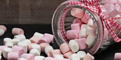 Могут ли сладкие проукты быть полезными?