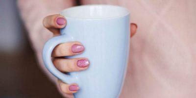 Чай - напиток для похудения
