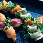 Вкус востока: самые популярные и необычные блюда